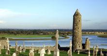 Geschichte und Kultur - Reisen zu Schlössern und Kelten
