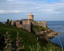 Eigenwijs Bretagne - 8 dagen