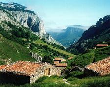 Baskenland, Cantabria & Asturias - 9 dg