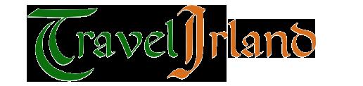 Travel Irland